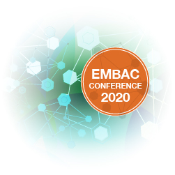 Executive MBA Council - 2021 Conference