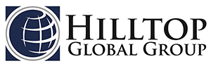 Hilltop Global Group